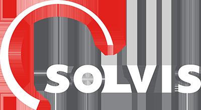 Solvis Marketing