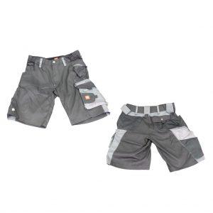 Herren Shorts Solvis