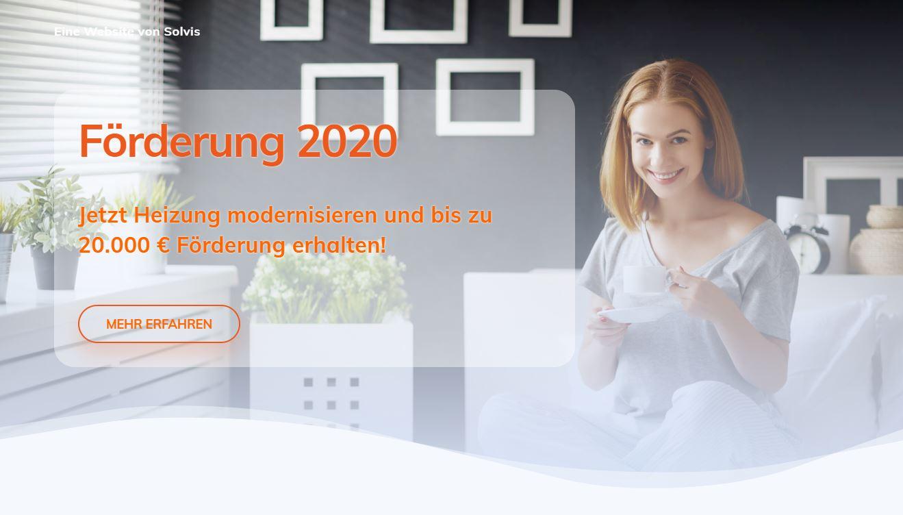lp-foerderung2020