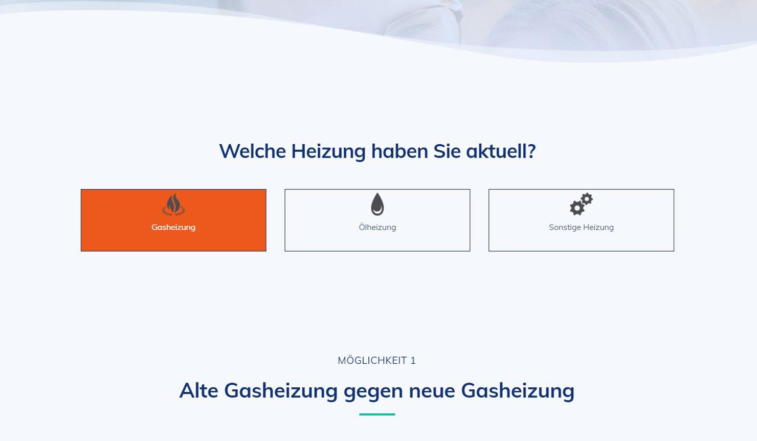 Facebook Werbeanzeige Förderung 2021