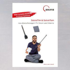 Broschüre SolvisTim & SolvisTom (31513)